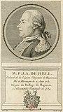 Député de Haguenau, colonel J. de Hell.jpg