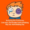 Día Mundial Contra el Bullying.png