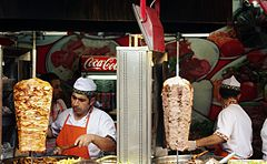Döner Kebab em Istanbul.jpg