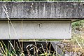 Dülmen, Kirchspiel, ehem. Sondermunitionslager Visbeck, Bereich der US Army -- 2020 -- 8885.jpg