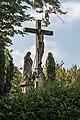 Dülmen, Mühlenwegfriedhof -- 2014 -- 3362.jpg