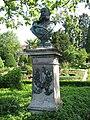 D-Friedrichshafen-Kaiser-Wilhelm-Denkmal.JPG