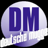 D-M-Logo Weiß ohne HG 600x600.png