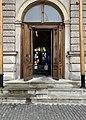 D.A. Sturdza House, Bucharest 26.jpg