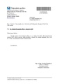 D01 Prvopis, verze 2.8.pdf