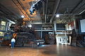 DASA - electric arc furnace 02.jpg