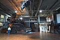 DASA - electric arc furnace 02.jpg