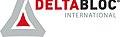 DBI Logo.jpg
