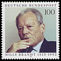 DBP 1993 1706 Willy Brandt.jpg