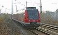 DB 430 037 01 Hennigsdorf (b Berlin).JPG