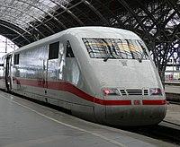 DB ICE1 401 517-8.JPG