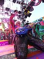 DCA Mad T Party Dormouse rock solo.jpg