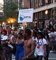 DC Gay Pride - Parade - 2010-06-12 - 065 (6250676274).jpg