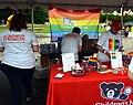 DC Pride 2023 (48034530043).jpg