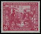 DDR 1950 249 Leipziger Frühjahrsmesse.jpg