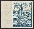 DE-SBZ-WSA 1946 MiNr0163BY mt B002.jpg