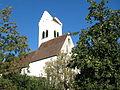 DEU BaWü Ueberlingen St.Michael-Aufkirch3 von-SO.JPG