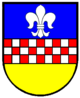 Coat of arms of Breckerfeld