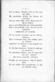 DE Poe Ausgewählte Gedichte 73.png