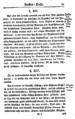 DE Unitas Fratrum 21.png