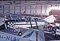 DH.82A Tiger Moth PH-NIS Hilversum 12.03.67 edited-3.jpg