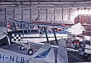 DH.82A Tiger Moth PH-NIS Hilversum 12.03.67 edited-3