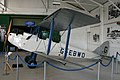 DH60X Moth G-EBWD (6686393891).jpg