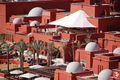 DL2A---Club-Med-Taba-Sinai-Bay-Egypte-ok-(5).png