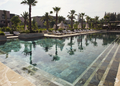 DL2A---Four-Seasons-Marrakech-ok-(12).png