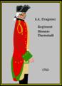 DR Hessen-Darmstadt 1762.PNG