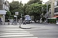DSC-0071-ibn-gavirol-street-may-2016.jpg