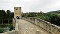 DSC01223 - Frias (Burgos) - Puente Medieval.jpg