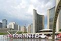 DSC09156 - Toronto City Hall (37049767502).jpg