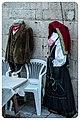 DSC 6695 Cancellara i Costumi tradizionali.jpg