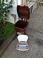 DSNY Compost Bin 06.jpg