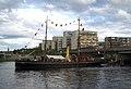 DS Hansteen Trondheim 02.jpg