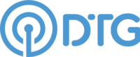 DTG Logo - Blue with Icon.png