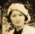 DYK Chen Xuezhao.png