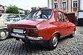 Dacia-1300-20150503-da-unreg-alx.jpg