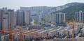 Dadae-dong in Busan 1.png