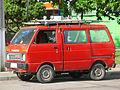 Daihatsu 850 Cab 1986 (12311175425).jpg