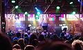 DakhaBrakha (Haldern Pop Festival 2013) IMGP6782 smial wp.jpg