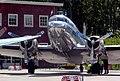 Dakota Day 2006 Aviodrome Lelystad (6662628003).jpg