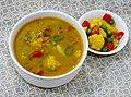 Dal Sabzi Soup.jpg