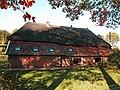 Dalfsen, Den Aalshorst, boerderij Heinoseweg 16 RM530732 (3).jpg