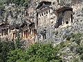 Dalyan Belediyesi, 48600 Dalyan-Ortaca-Muğla Province, Turkey - panoramio (6).jpg