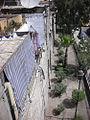 Damascus hostel 1.jpg