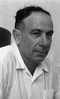 Yigal Hurvitz