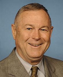 Dana Rohrabacher 113th Congress.jpg