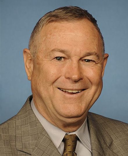 Hes been called Putins favorite congressman And Rep Dana Rohrabacher makes no apologies for his fondness for Russia